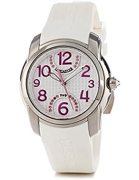 Lancaster Italy - Damen -Armbanduhr OLA0626SS/BNBN