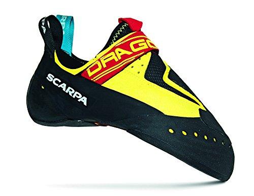 Scarpa Schuhe 70017