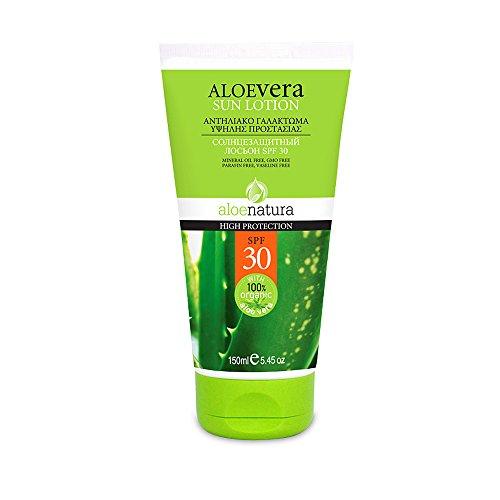 natura-aloe-crema-solare-spf-30-1er-pack-1-x-150-ml