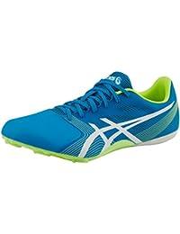 ASICS Men's Hypersprint 6 Indoor Multisport Court Shoes