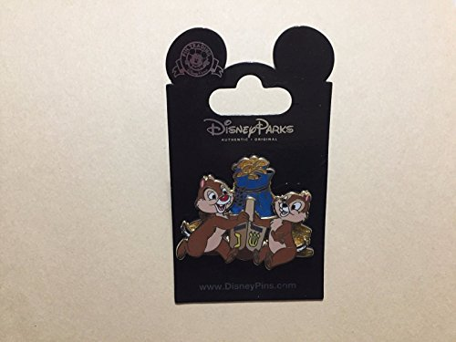 2013-chip-dale-hanukkah-dreidel-holiday-disney-pin-trading-collectible-lapel-pin-by-wd-40