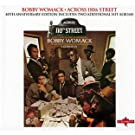 Across 110th Street (Deluxe Edition)