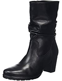 Gabor Women's Basic Boots