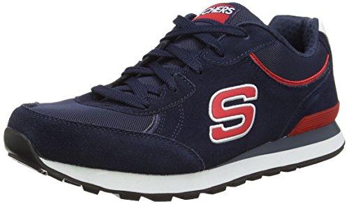 skechers-skees-og-82-scarpe-tecniche-uomo-blu-nvrd-42