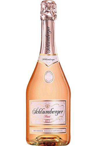 Schlumberger-Sekt-Brut-Ros-sterreich-075-Liter