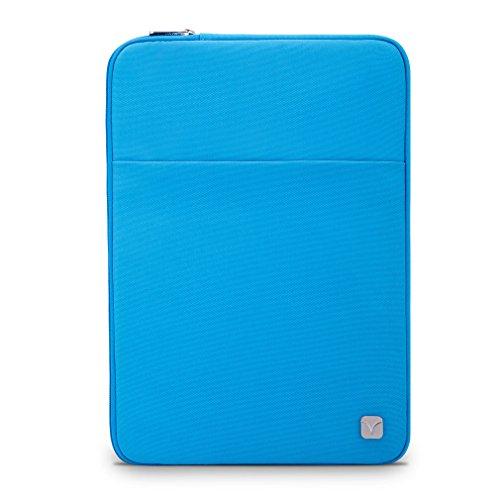 caison-classic-laptop-sleeve-custodia-notebook-copertura-della-pelle-del-sacchetto-di-protezione-116
