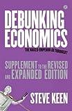 stabilizing an unstable economy minsky pdf