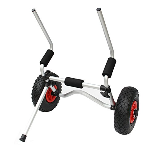 SUP-Transportwagen Cart Stand