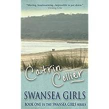 Swansea Girls: Volume 1 (Swansea Girls Trilogy)