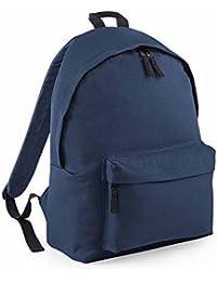 Bag base - Sac à dos école lycéee loisirs - BG125L - Fashion Backpack -22 L - mixte homme / femme