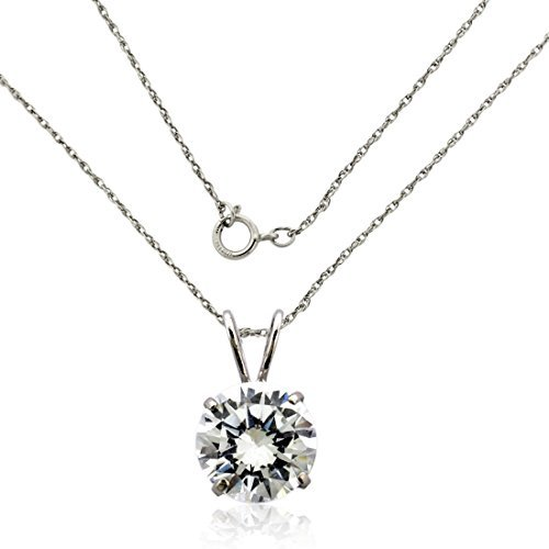 10k-white-gold-8m-round-solitaire-cubic-zirconia-pendant-necklace-17-chain-by-styles-by-breezy