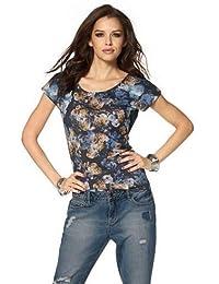 e7263f531bbbe7 Amazon.co.uk  Laura Scott  Clothing