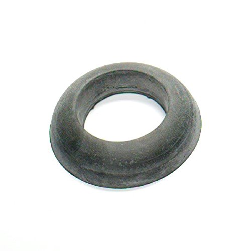 bulk-hardware-bh02925-toilet-fitting-rubber-donut-washer