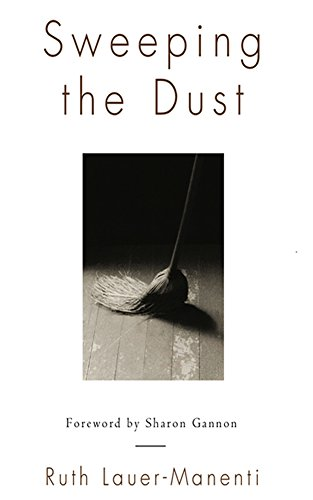 Sweeping the Dust (English Edition) eBook: Ruth Lauer ...
