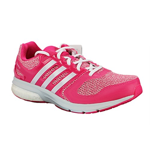 Adidas Questar W, Chaussures de Football Femme