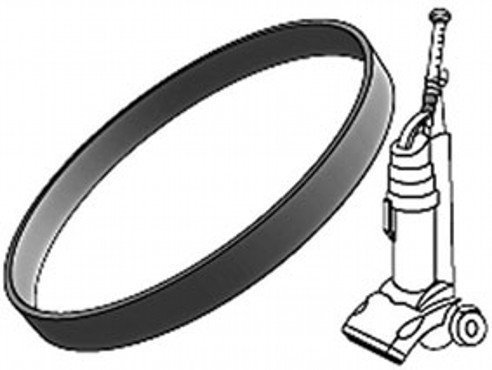 2-x-drive-belts-to-fit-dyson-dc04-dc07-dc14-non-brush-control-non-clutch-models-by-qualtex