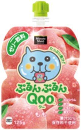 coca-cola-minute-maid-qoo-purunpurun-qoo-saveur-de-pche-pochette-125g-pices-x30