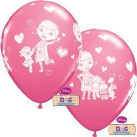 qualatex-6-globos-latex-disney-mcstuffins-rosa