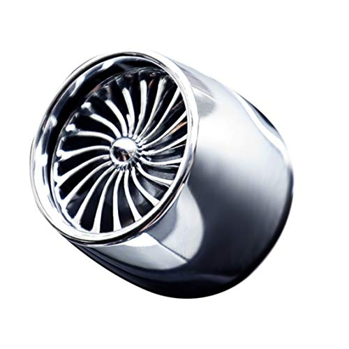 74902077da73 Creative Car Air Vent Perfume with LED Light Air Freshener Solid Fragrance  Universal Automobile Perfume Diffuser