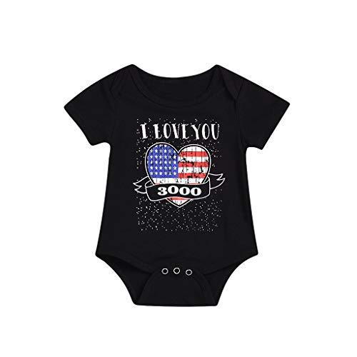 Pageantry Jungen Strampler Baby Strampler Dungarees Latzhose Baumwolle Hergestellt Baby Strampler Kleidung Set Hosen Fliege Anzug mit Hut Cute Jumpsuit Outfit