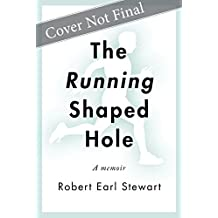 The Running-Shaped Hole