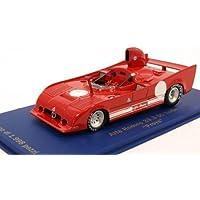 Alfa Romeo 33.3 SC Turbo test car # 1 (1/43 M47007) (