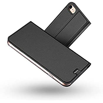 aicoco coque iphone 7