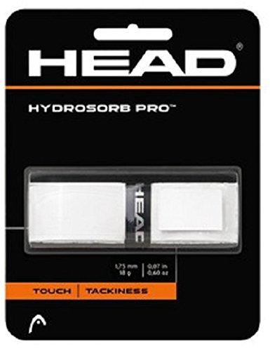 head-hydrosorb-pro-grip-blanc