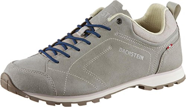 Dachstein Skywalk LC – WAM grigio aqua, 9 | Consegna ragionevole e consegna puntuale  | Uomo/Donne Scarpa