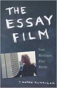 Montaigne Essays Amazon Uk Dvd - image 7