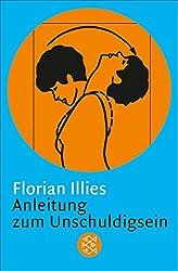 Anleitung zum Unschuldigsein (German Edition)