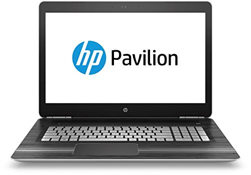 hp-pavilion-15-bc012ng-z5b70ea-396-cm-156-zoll-full-hd-notebook-laptop-mit-intel-core-i7-6700hq-128-