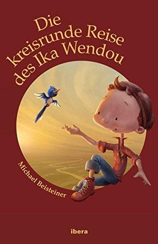 Die kreisrunde Reise des Ika Wendou