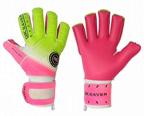 gants-de-gardien-de-but-de-football-semi-ngatifs-plat-mix-cut-gk-saver-passion-ps08rose-yes-finger-s
