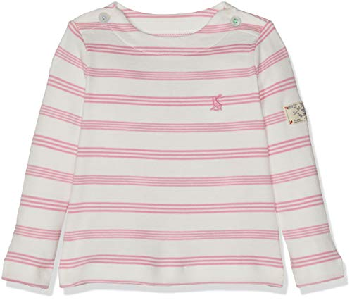 Baby Baby Girls' Tops - Best Reviews Tips