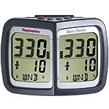 Tacktick - Wireless Micronet Race Master Compass Windshift