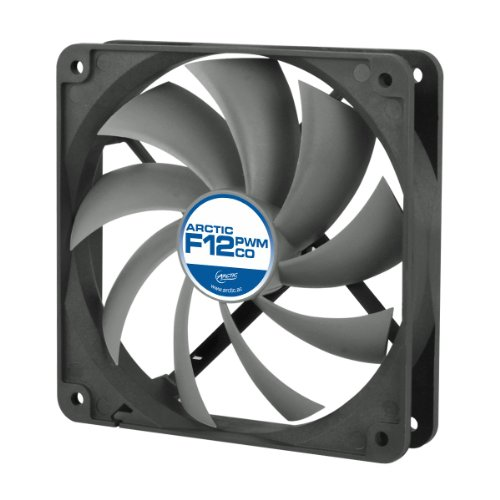 arctic-f12-pwm-pst-co-120mm-dual-ball-bearing-low-noise-pwm-standard-case-fan-with-pst-feature-ideal