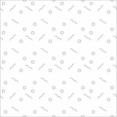 Work (Original Mix)