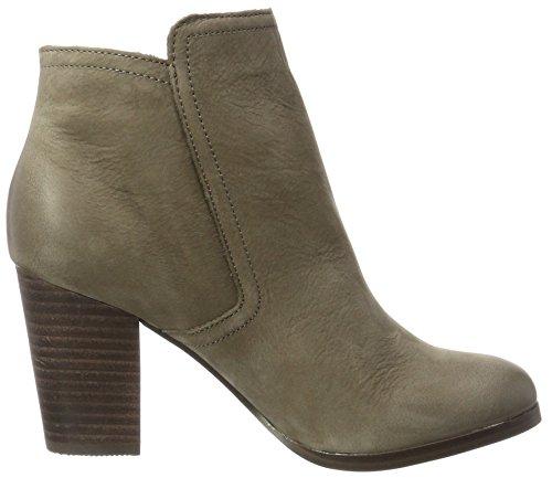 ALDO Damen Emely Stiefel Grau (Grey)