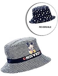 Amazon.es  Mickey Mouse - Unbekannt  Ropa e396e6ce60a