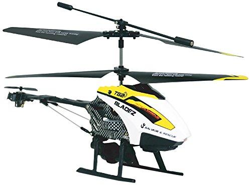 Bladez BT27023 Toyz - Helicóptero de Juego para Transporte