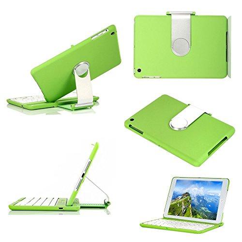 apple-ipad-mini-1-ipad-mini-2-ipad-mini-3-keyboard-case-boriyuan-plastic-new-360-degree-rotatable-sw