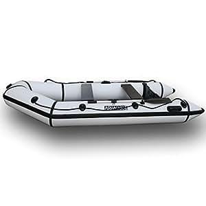 AQUAPARX RIB 330 Schlauchboot * verschiedene Farben * Ruderboot Paddelboot Gummiboot Sportboot Angelboot Motorboot Motor aufblasbar Boot