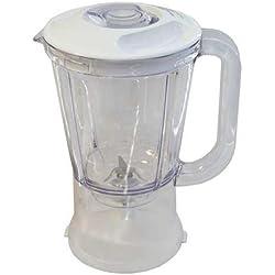 SEB Bol blender