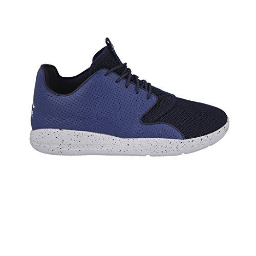 Chaussures Jordan Eclipse French Blue/White e16 - Jordan