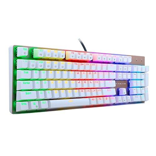 z-88-rgb-led-hintergrundbeleuchtung-die-probe-mechanische-gaming-tastatur-mit-104-tasten-schlussel-a