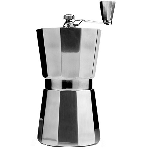 aluminium-carbon-steel-coffee-bean-grinder-pack-of-2