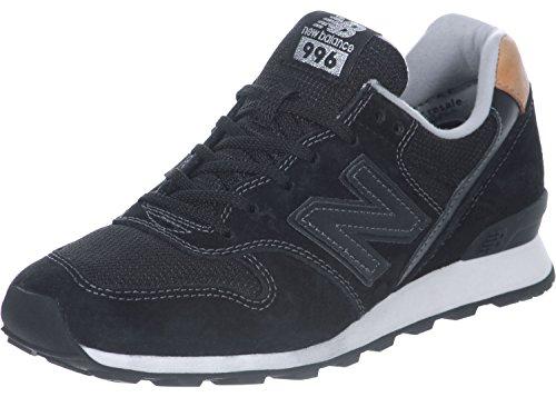 New-Balance-M780bb5-Chaussures-Femme