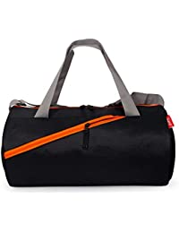 c7889dce295d Gym Bags  Buy Gym Bags Online at Best Prices in India-Amazon.in