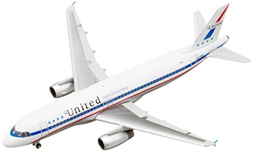 herpa-518857-united-airlines-airbus-a320-85th-anniversary